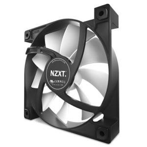 NZXT FN V2 120mm Performance fan