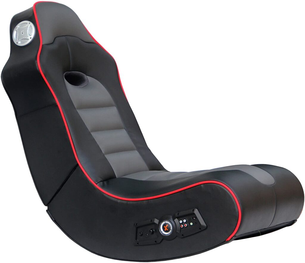 wifi gaming chair